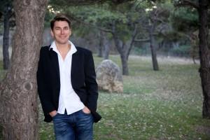 Nicolas elzeard foret1